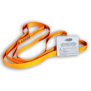 Beal FLAT Sling 120cm Rescue