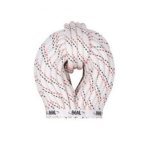 Beal Antipode 10.5mm Semi-Static Rope