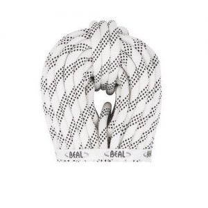 Beal Contract 10.5mm Semi-Static Rope