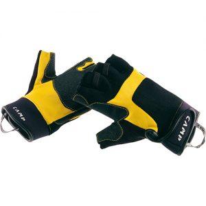 Camp Glove 3/4 Pro