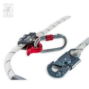 Camp Rope Adjuster 2m