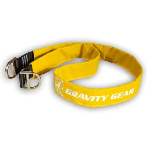 Gravity Gear 1.5m Anchor Sling