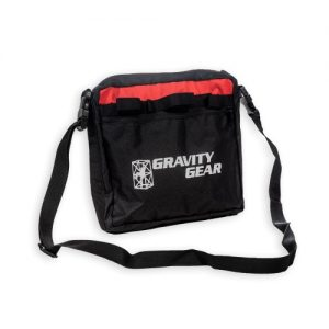 Gravity Gear Advanced Tool Pouch