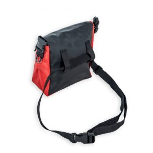 Gravity Gear Basic Tool Pouch