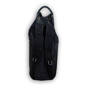 Gravity Gear R-Bag 50m