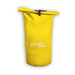 Gravity Gear R-Bucket 100m – Yellow