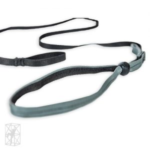 Gravity Gear Tool lanyard