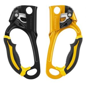 Petzl Ascension RH