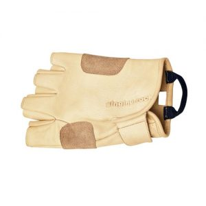 Singing Rock Gloves Grippy 3/4