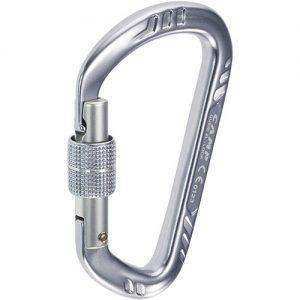 Camp Aluminium Guide XL S/G Lock