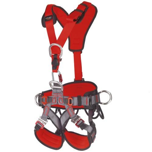 Camp FR GT Full Body Harness