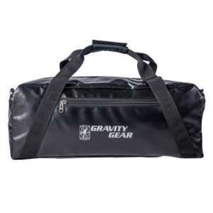 Gravity Gear Bag PPE Large