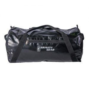 Gravity Gear Kitbag Large