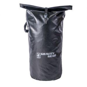 Gravity Gear R-Bucket 100m