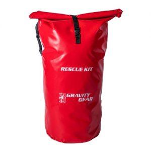 Gravity Gear R-Bucket 100m Rescue